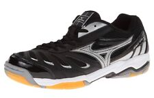 mizuno volleyball shoes online shopping in india cheap