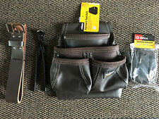 """ROLSON POUCH- 68871-  2""""BELT,""""KNIPPEX -KNIPPEX HOLDER"""