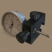 South Bend 9A/10k lathe Z Axis Indicator Mount 3d Printed Part for vintage lathe