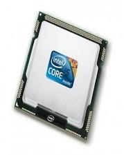 Intel Core i5 670 3.46 GHz Quad Thread (CM80616004641AB) Processor Dual-Core