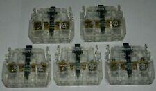 Bosch professional 2608630037 lame per seghetti t119b 5pz Bz3