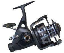 Mulinelli anteriore Okuma per la pesca