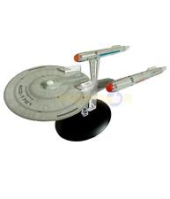 Eaglemoss USS Enterprise Star Trek Discovery #12, Ausgabe 12, Enterprise