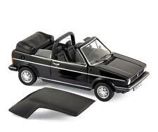 Norev Auto-& Verkehrsmodelle für Volkswagen