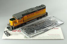 Kato 37-3010 US-Diesellok EMD GP35 Phase1C w/DB Union Pacific #794, DC