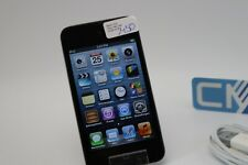 Apple iPod touch 4.Generation 4G 32GB (  guter  Zustand, siehe Fotos) #M90