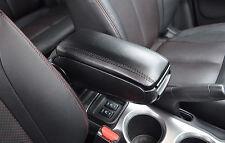 Console Centrale Accoudoir Boite Noir Tableau De Bord Dash TRIM pour Nissan Juke