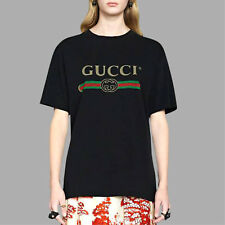 34531a44173 Gucci Clothing for Women for sale