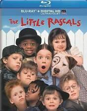 Little Rascals (Blu-Ray Disc) USED LIKE NEW