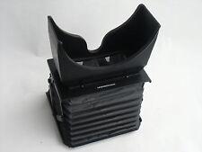 Horseman Binocular loupe for Horseman FA, HD, HF, L, LX camera (also Toyo A AII)