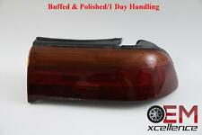 92-94 Eagle Talon Right Taillight OEM 1 Day Handling Fast Free Shipping