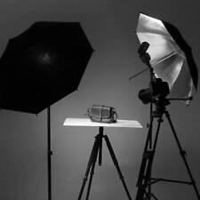 Unbranded Photo Studio Umbrellas
