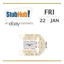 Strictly Come Dancing Birmingham Tickets - Birmingham