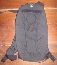 eagle industries waterpoint recon EXF 100 oz 3L hydration pack black bladder