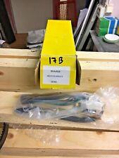 BHA4628 Indicator Arm MGB & Midget