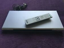 Sony DVP-NS36 CD & DVD Player with Remote Control - Fully Tested