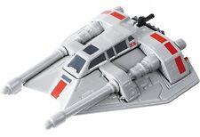 Takara Tomy Tomica TSW-09 Star Wars Snow Speeder Miniature Toy F/S Japan