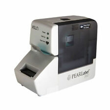 K-Sun PearLabel 360 Label Maker & Shrink Tube Printer  - BRAND NEW