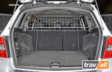 cani griglia di Protezione Griglia bagagli ANNO 08-16 griglia per cani MERCEDES-BENZ GLK x204