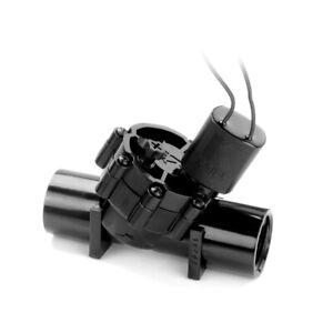 "K-Rain 7001 1"" Threaded Pro Series Electric Sprinkler Valve NPT"