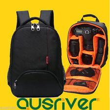 Universal Camera Backpacks