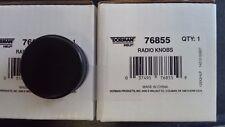 radio mazda in vintage car truck parts ebay Mazda Interior radio knob fits mazda tribute 76855 dorman new in boxes