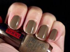 PUPA Smalto Lasting Color Gel 049 - Nail Polish Gel