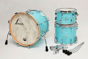Sonor Vintage Three20 California Blue (WM)