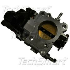 Fuel Injection Throttle Body Assembly fits 2001-2003 Toyota Prius  STANDARD MOTO