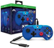 Hyperkin X91 Wired Controller for Xbox One/Windows 10 PC - Mega Man 11 Edition