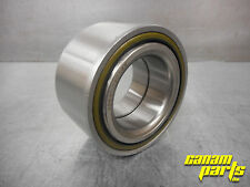 Can Am Maverick X3 and Defender NSK Wheel Bearing OEM QUALITY BEST