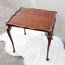 australian art deco antique furniture ebay