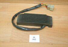 Suzuki VS800,1400 32800-12E00 RECTIFIER ASSY Genuine NEU NOS xx3437