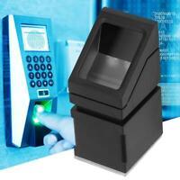 Fingerprint Sensor Reader R307 Professional Optical Module Attendance Scanner