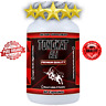TONGKAT ALI GRADE A 200:1 ROOT EXTRACT PILLS MALE ENHANCEMENT STAMINA CAPSULES