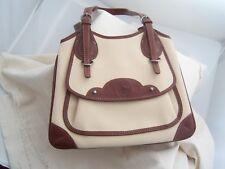 c842efc7d7 CAVALINHO PURSE PORTUGUESE LUXURY BRAND Designer Equestrian Horse Brown  Leather