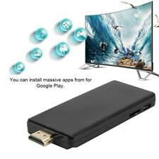 Smart TV Dongle Stick MK809III RK3229 Android 7.1 Quad Core 2 GB + 16 GB ROM BT