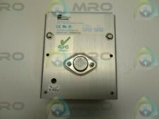 Egs Sola 83 12 218 3 Linear Power Supply 12vdc 18a Used