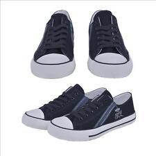 "Kingsland Schuhe "" GOMEISA "" Damenschuhe"