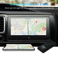 Lastest Car Home WIFI Display Dongle Mirror Link Box for Iphone Windows Android