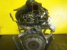 2007 Honda Jazz 1.2 Petrol Engine L12A4 78bhp *57,077 Miles*
