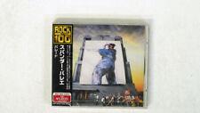 SPANDAU BALLET PARADE CHRYSALIS JAPAN OBI PROMO 1CD