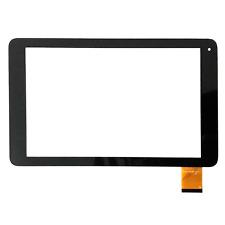 HIPSTREET Phantom 2 10.1'' Touch Screen Digitizer Glass P/N DXP2-0339-101C