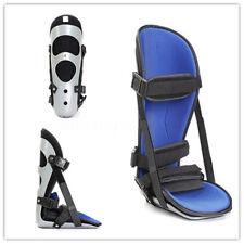 Plantar Fasciitis Splint Treatment Dorsal Night Boot Support Tendinitis Stretch