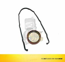 Timing Cover Seal Fits Chevrolet GMC C3500 K2500 C2500 7.4 L OHV