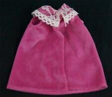 Vintage Barbie Doll Clothing Accessory Part 1970's