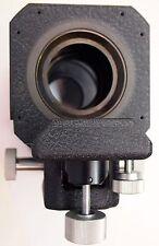 Boxed UXOOR/16553 Leitz Leica Universal Focusing Bellows I
