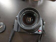 Canon Digital SLR - Rebel XSi / EOS 450D