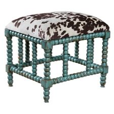 Uttermost Chahna Small Bench - 23605