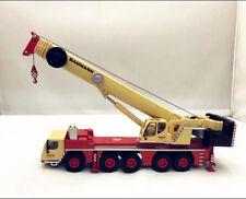 1/87 HO Tonkin Liebherr LTM 1250-5.1 Mobilkran Mobile Crane Grue Automtrice_4